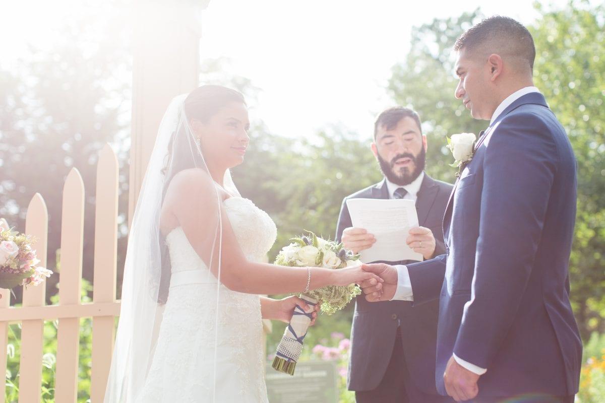 NJ Wedding DJ, Wedding DJ North Jersey, lighting design company in nj, nj spanish wedding dj, latin wedding DJ philadelphia, spanish DJ NJ, spanish wedding DJ